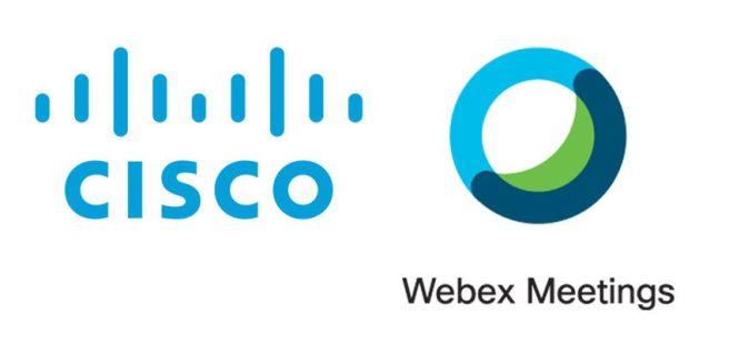 CiscoWebEx-Smartphonegreece
