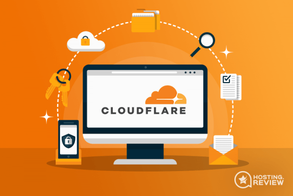 cloudflare-smartphonegreece