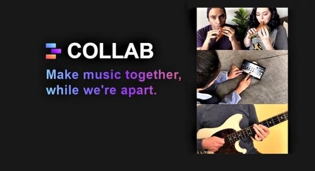 Collab-Smartphonegreece-1