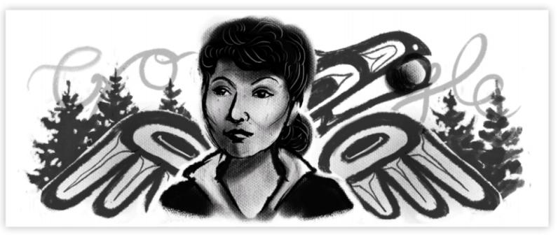 elizabeth-peratrovich-doodle-draft-1 (1)