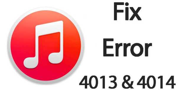 fix-error-4013-4014-Smartphonegreece