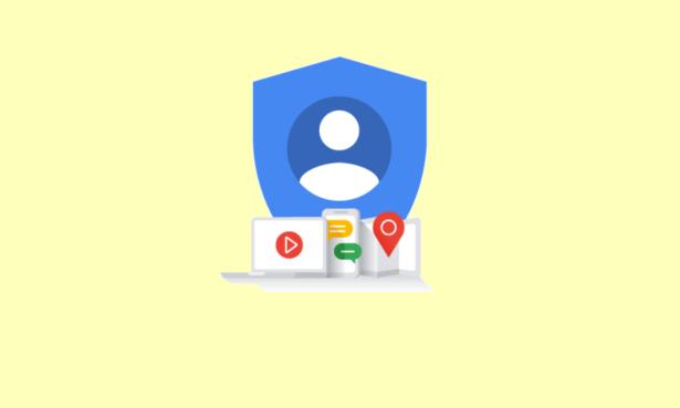 google-account-Smartphonegreece