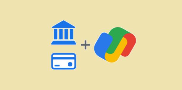google-pay-Smartphonegreece-1