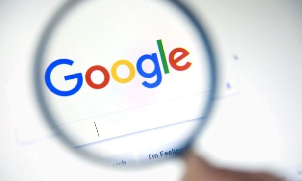 Google-search-tips-1-768x461