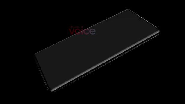 Huawei-P50-Smartphonegreece