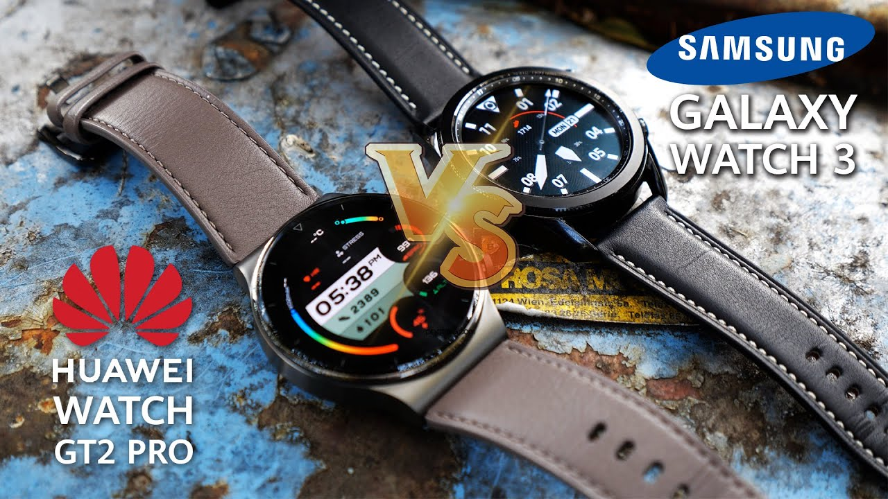 huawei-watch-GT-2-Pro-Samsung-Galaxy-Watch-3-Smartphonegreece (3)