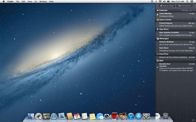 Mac-notifications-Smartphonegreece