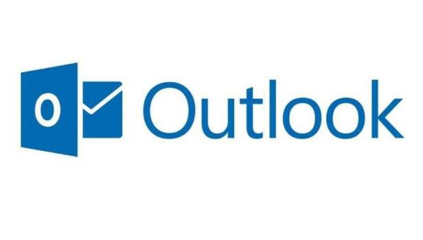 Outlookl-Smartphonegreece