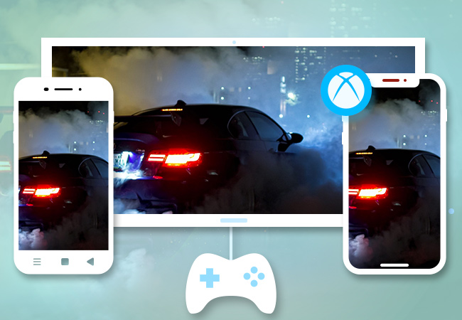 phone-to-xox-Smartphonegreece