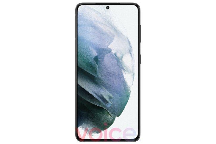 Samsung-Galaxy-S21-Smartphonegreece