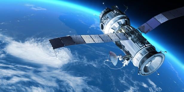 satellite-Greece-Smartphonegreece (1)