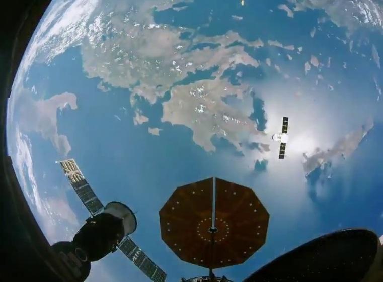 satellite-Greece-Smartphonegreece (2)