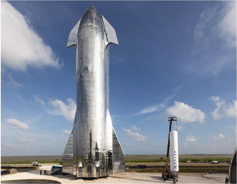 Space-x-Starship-Smartphonegreece