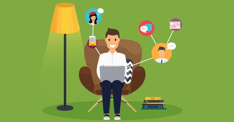 telework-Smartphonegreece (1)