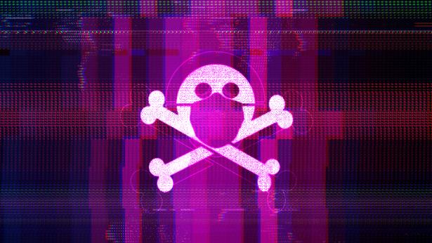 top-hacks-2020-Smartphonegreece