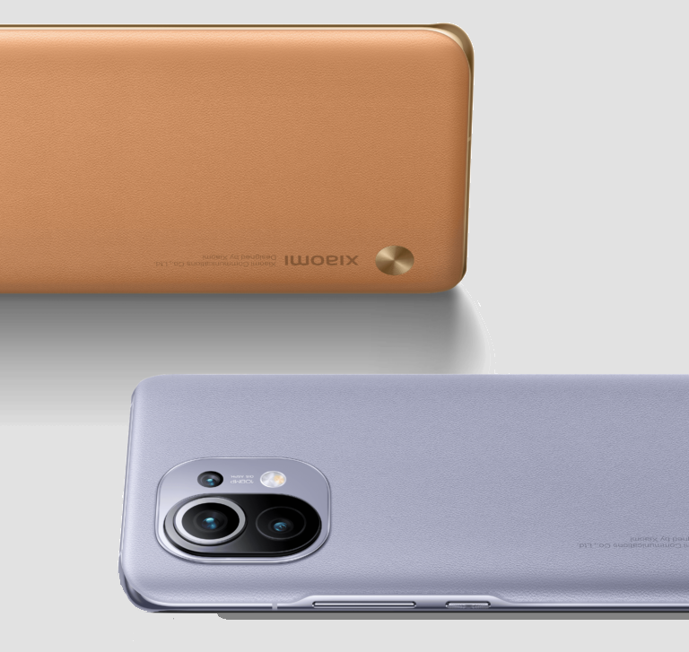 Xiaomi-Mi-11-Smartphonegreece (2)