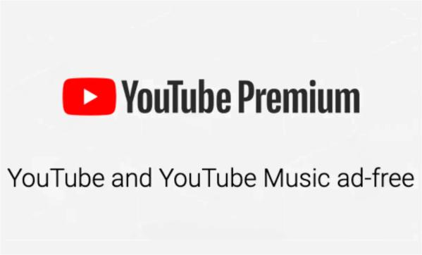 youtube_premium_Smartphonegreece