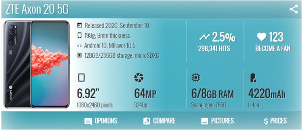 ZTE-Axon-Smartphonegreece