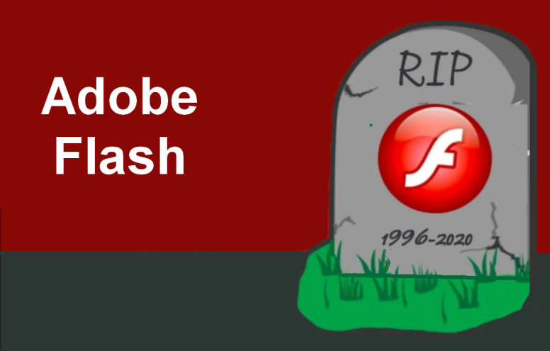 adobe-flash-death-Smartphonegreece