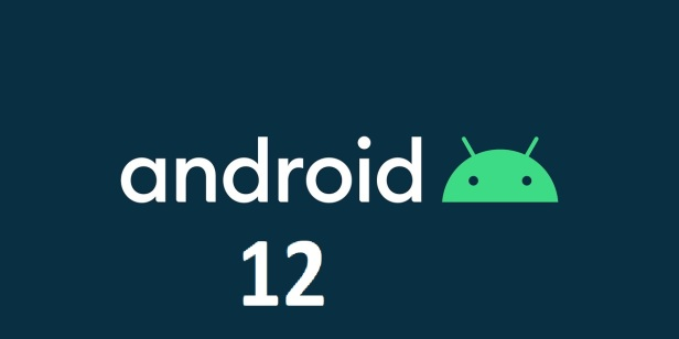 android-12-Smartphonegreece