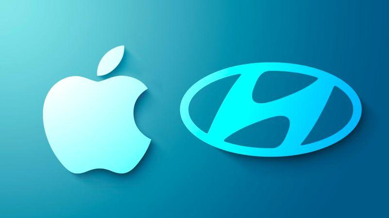 Apple-Hyundai-Smartphonegreece (1)
