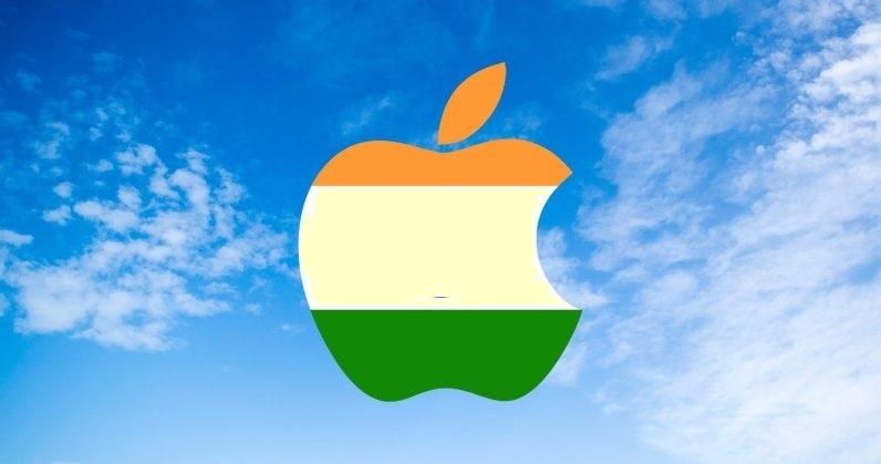 Apple-India-martphonegreece