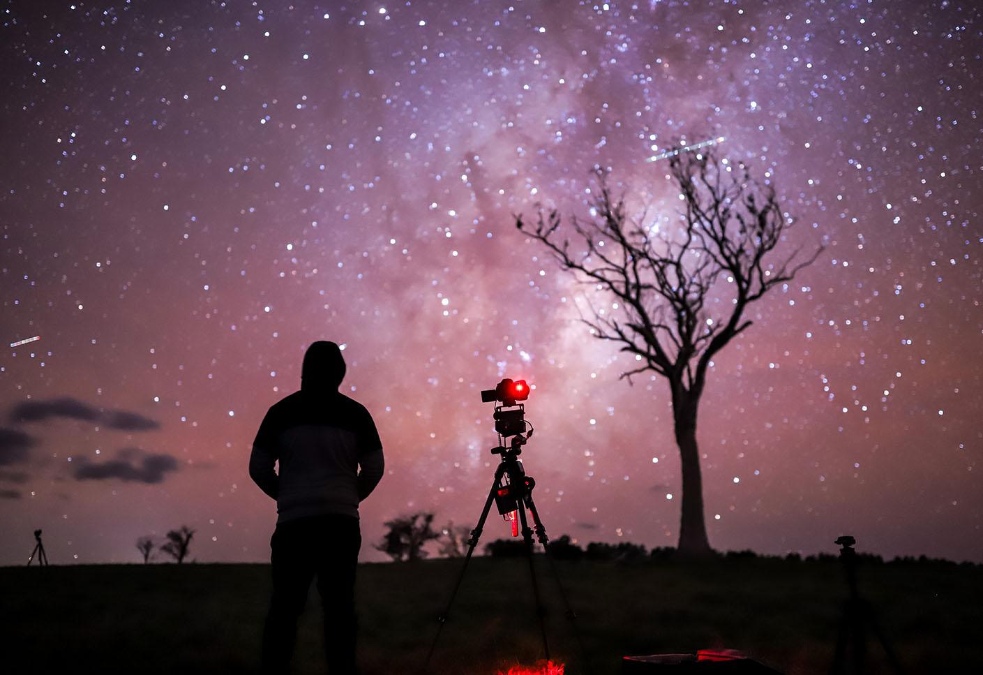 AstroPhotography-Smartphonegreece