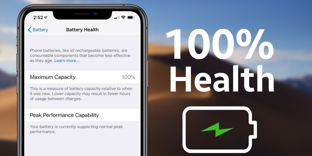 Battery-Health-for-iPhone