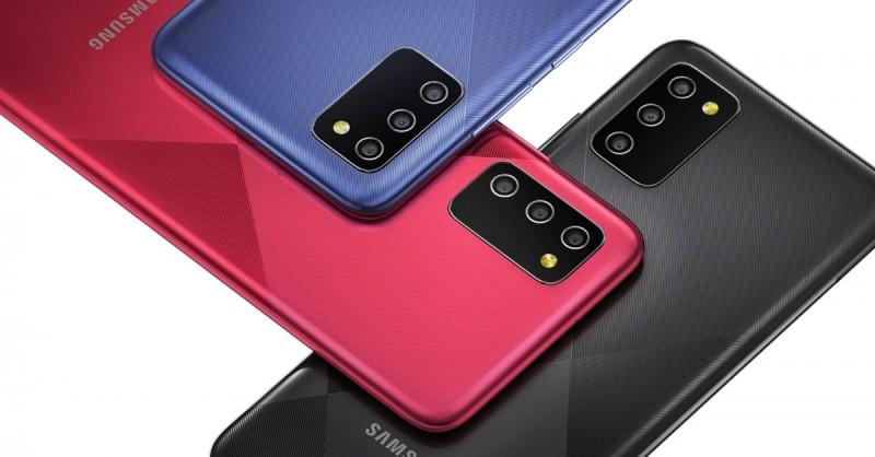 Galaxy-M20-Smartphonegreece
