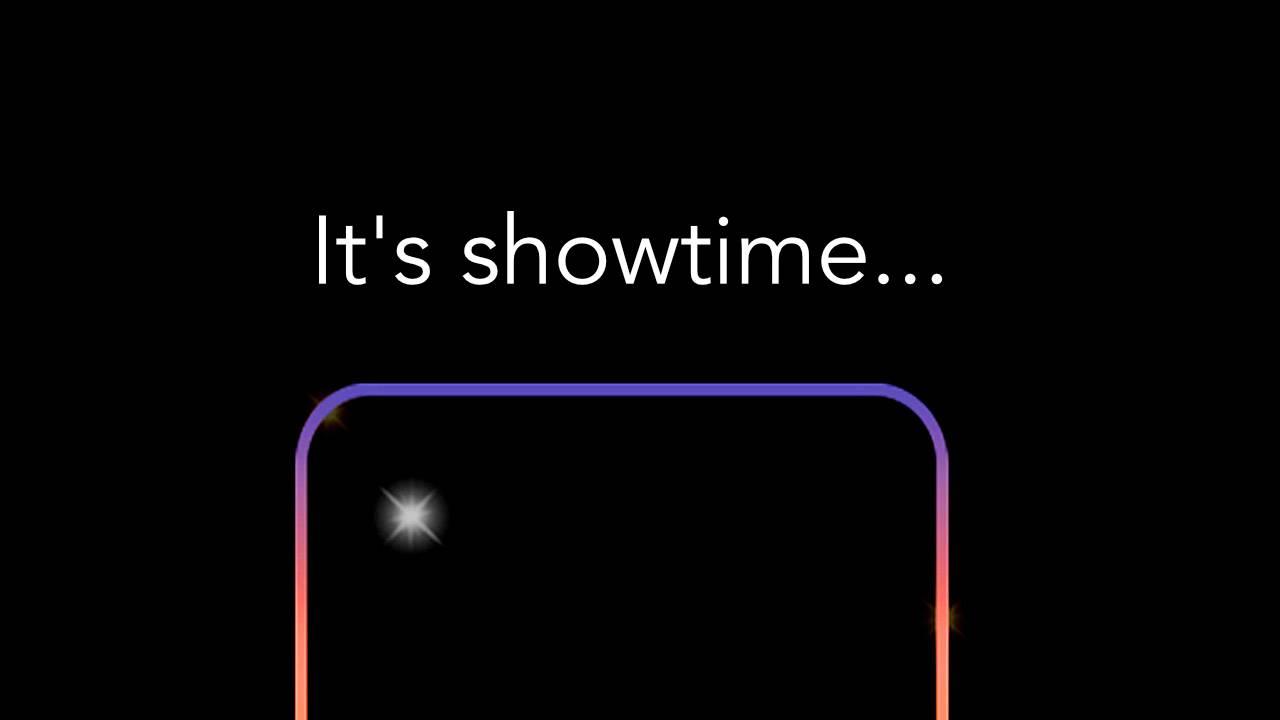 galaxy-unpacked-2021-Smartphonegreece
