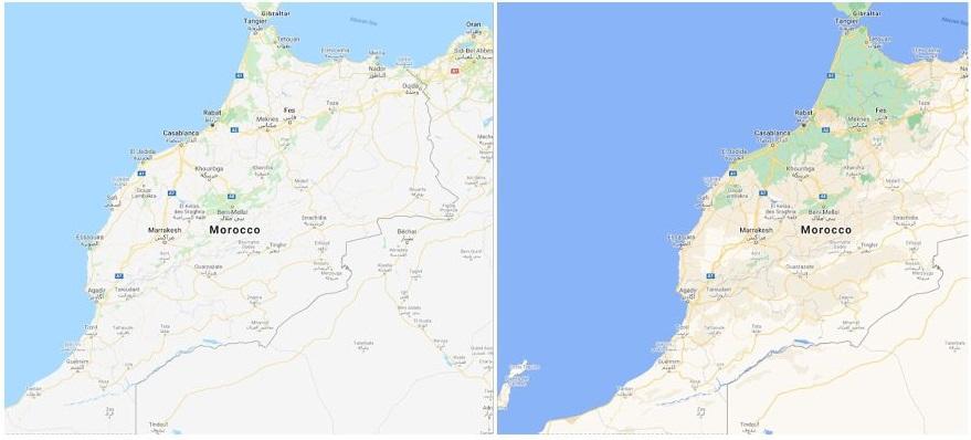 google-maps-nature-detail-2