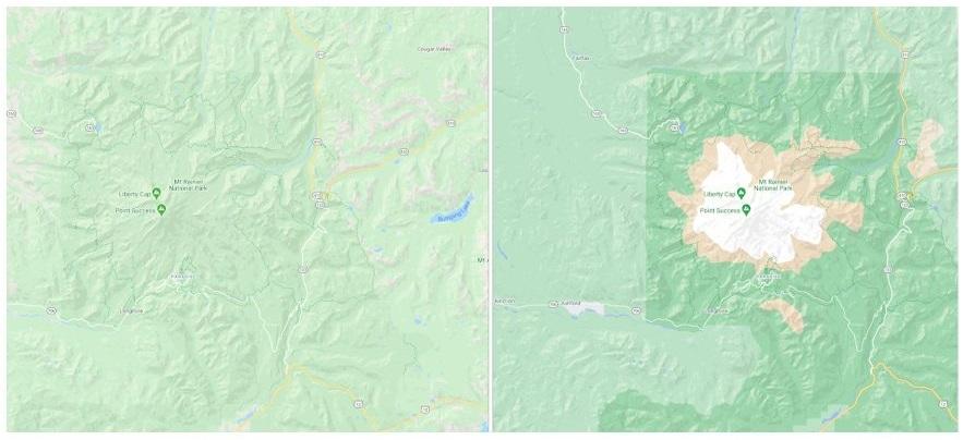 google-maps-nature-detail-3