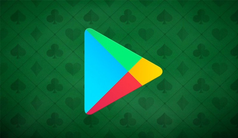 google play gambling apps Smartphonegreece