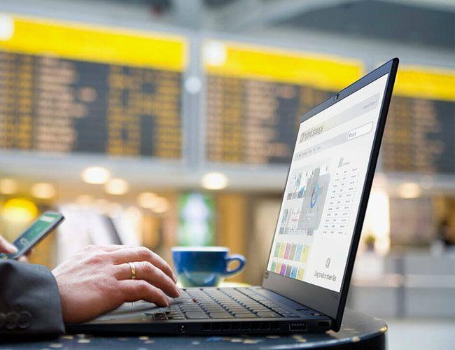 LTE-Laptops-Smartphonegreece