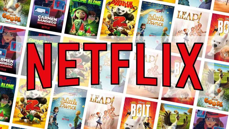 netflix-family-Smartphonegreece