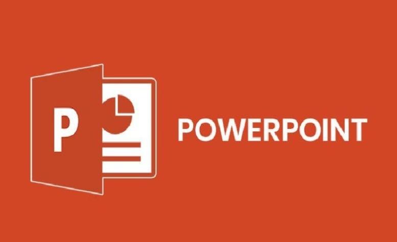 Powerpoint-Smartphonegreece