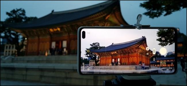 Samsung-Galaxy-Night-Mode-Smartphonegreece