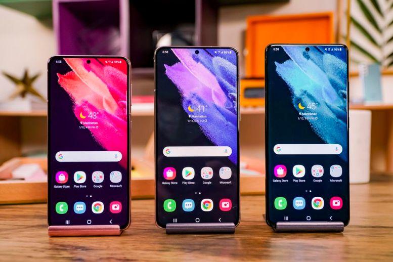 samsung-galaxy-s21-plus-ultra-Smartphonegreece