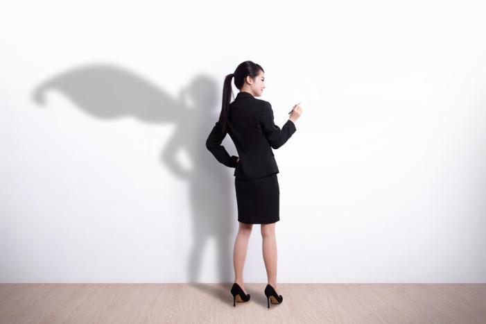 shadow-effect