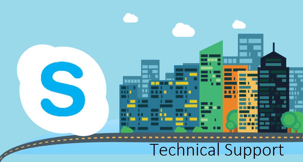 Skype-Customer-Service-Smartphonegreece