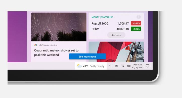 windows-10-news-taskba-Smartphonegreece (1)