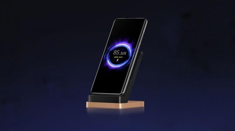 xiaomi-80w-Smartphonegreece