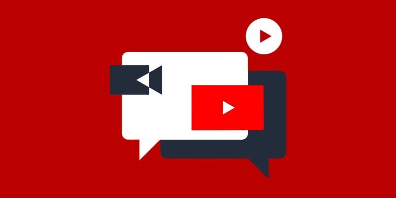 youtube-Smartphonegreece