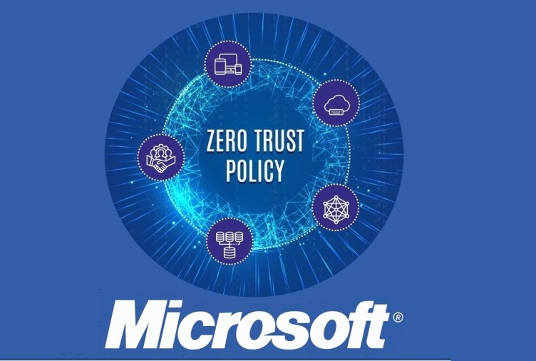 zero-trust-Smartphonegreece