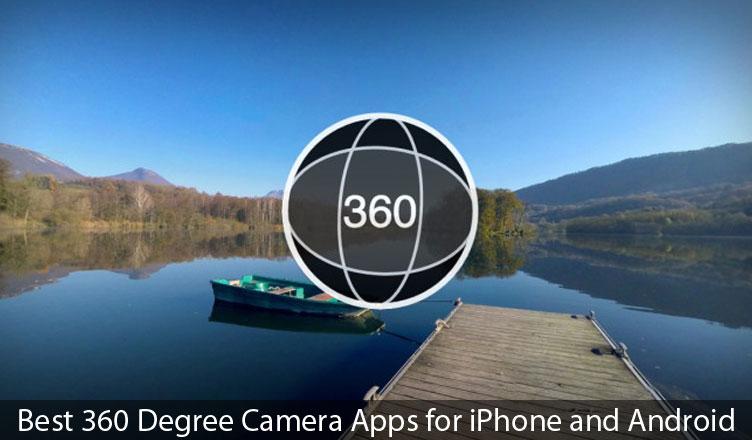 360-Degree-Camera-Smartphonegreece