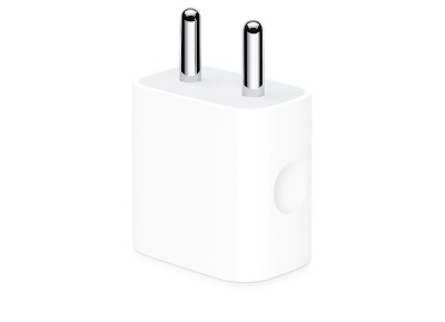 apple-charger-400-1570855