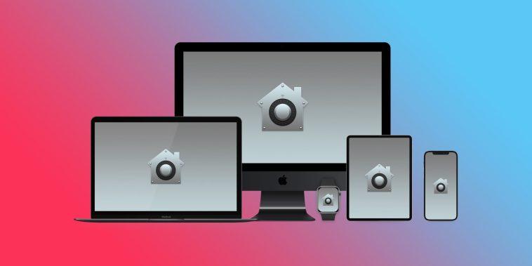 apple-silver-sparrow-Smartphonegreece