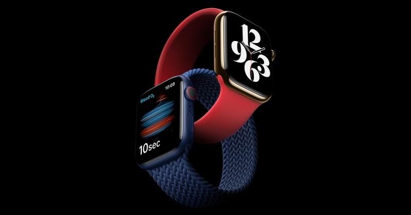 apple-watch-6-Smartphonegreece