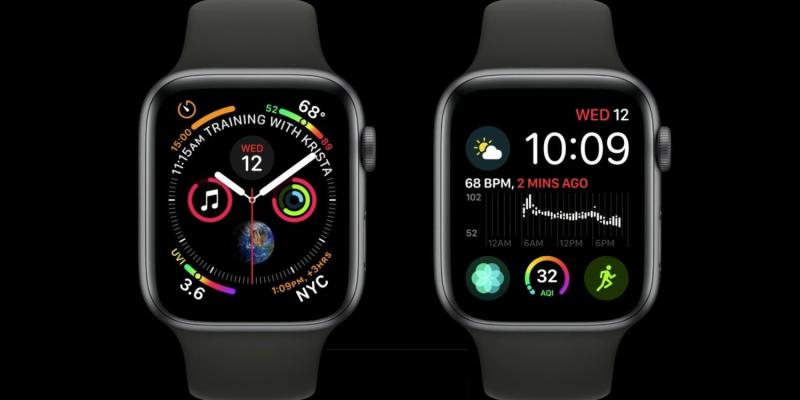 apple-watch-Smartphonegreece (1)