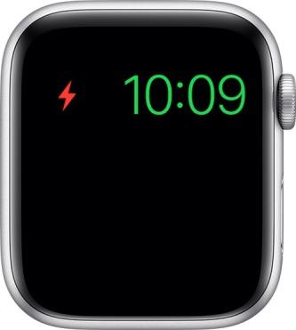 apple-watch-Smartphonegreece (2)